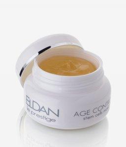 anti-age-gel-maska-kletochnaya-terapiya-eld-91-100-ml