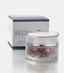 antioksidanty-kapsuly-eld-48-50-sht